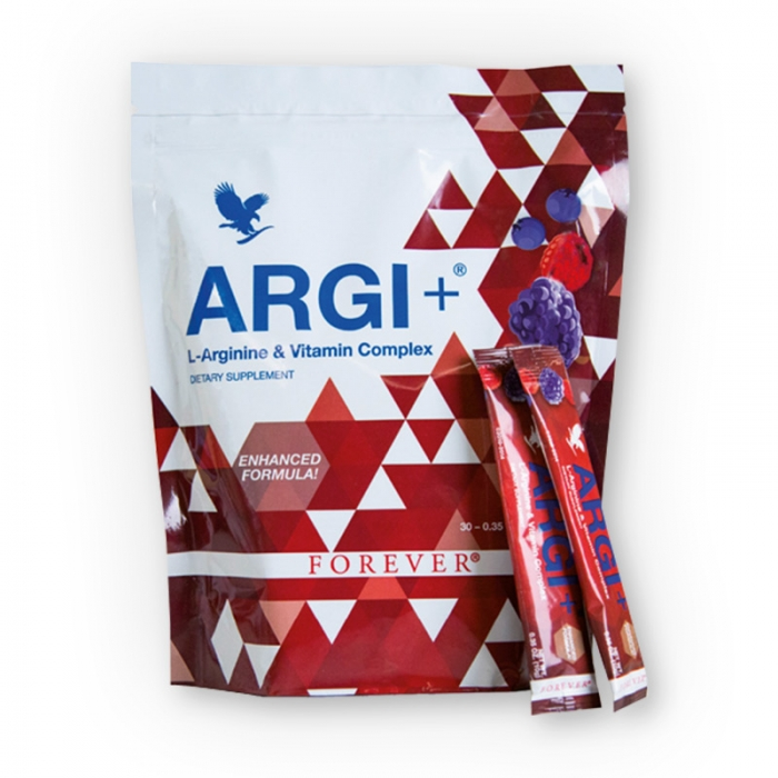 ARGI+ Sticks